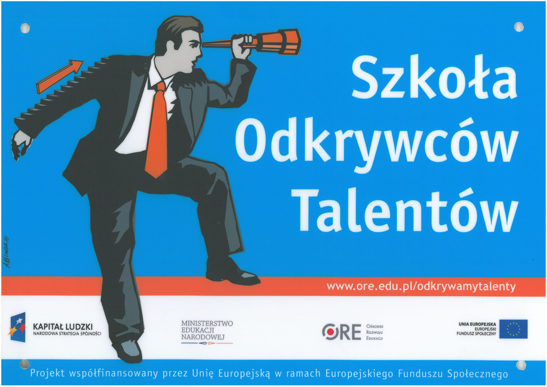 http://sp2gluszyca.szkolnastrona.pl/container///szkola_odkrywcow_talentow.jpg